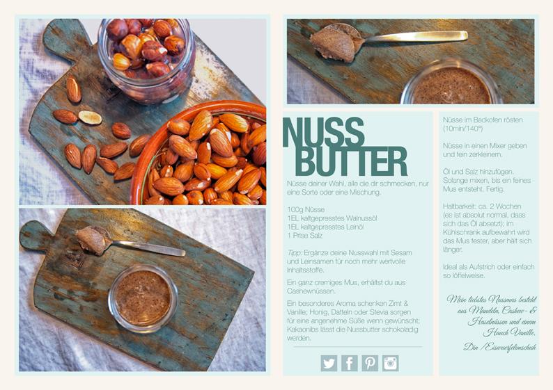 Vegane-Nussbutter-Eiswuerfelimschuh-Rezept-Nussmus