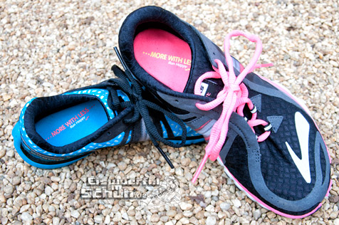 Eiswuerfelimschuh-Brooks-Pure-Drift-Laufschuh-Running-11