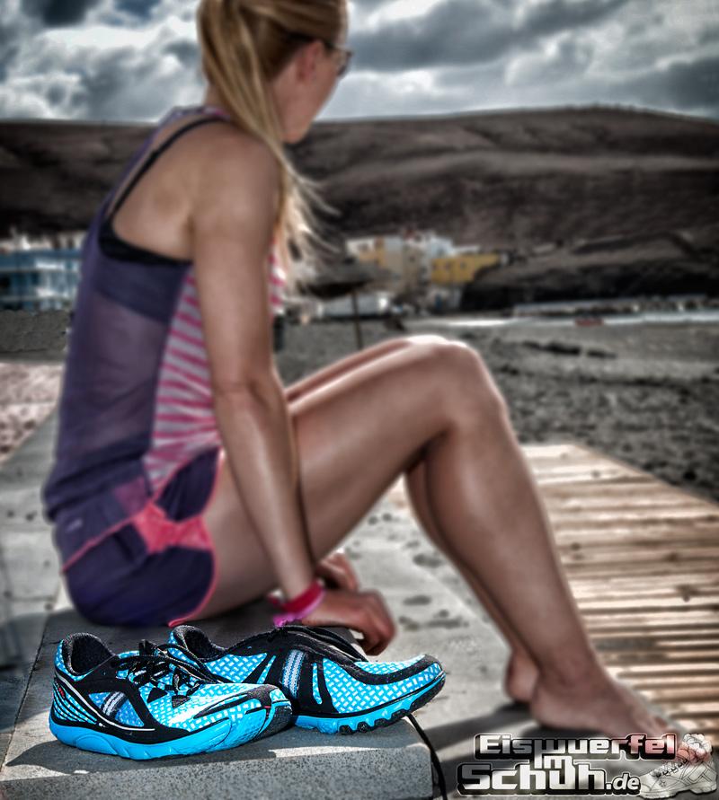 Eiswuerfelimschuh-Brooks-Pure Project Drift Fuerteventura-Laufschuh-Running