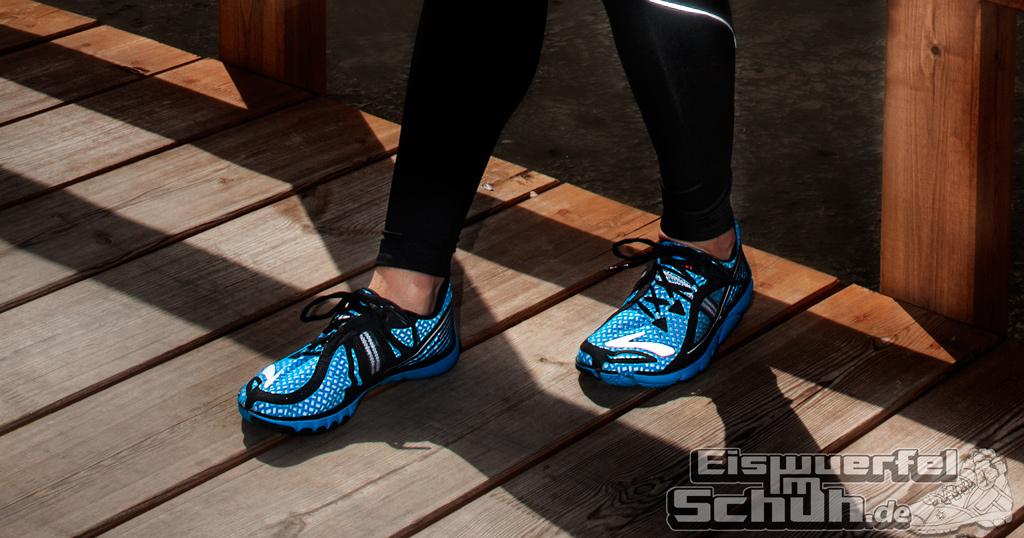 Eiswuerfelimschuh-Brooks-Pure Project Drift-Laufschuh-Running