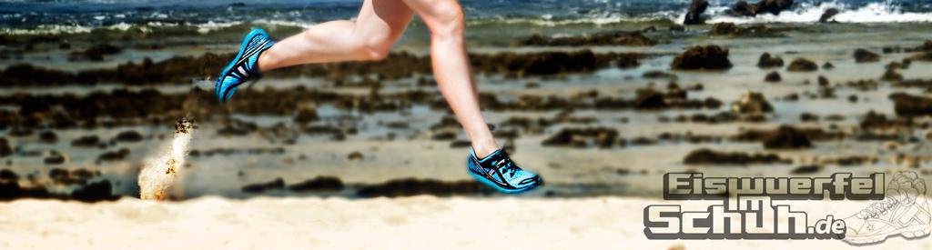 Eiswuerfelimschuh-Brooks-Pure Project-Drift-Laufschuh-Running