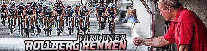 Eiswuerfelimschuh Rollbergrennen Berlin Header (1)