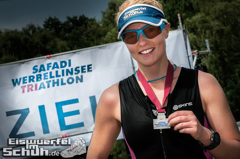 Eiswuerfelimschuh Triathlon Werbellin Werbellinsee Safadi Swim Bike Run (199)