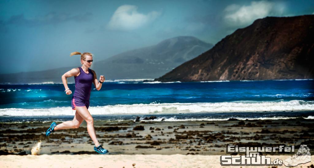 Eiswuerfelimschuh BROOKS Running Laufen Sport Fashion (1)