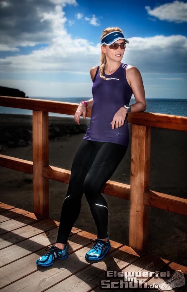 Eiswuerfelimschuh BROOKS Running Laufen Sport Fashion (10)