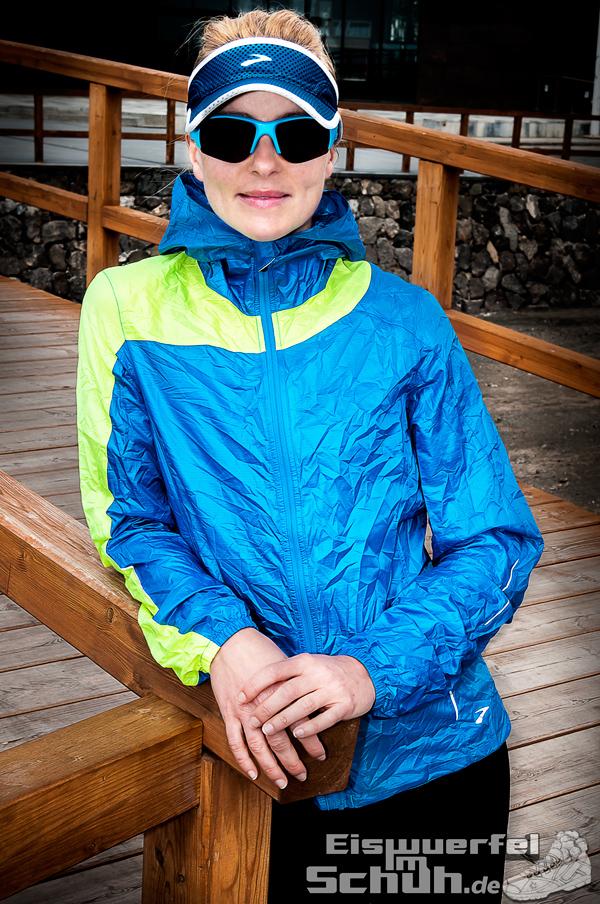 Eiswuerfelimschuh BROOKS Running Laufen Sport Fashion (13)