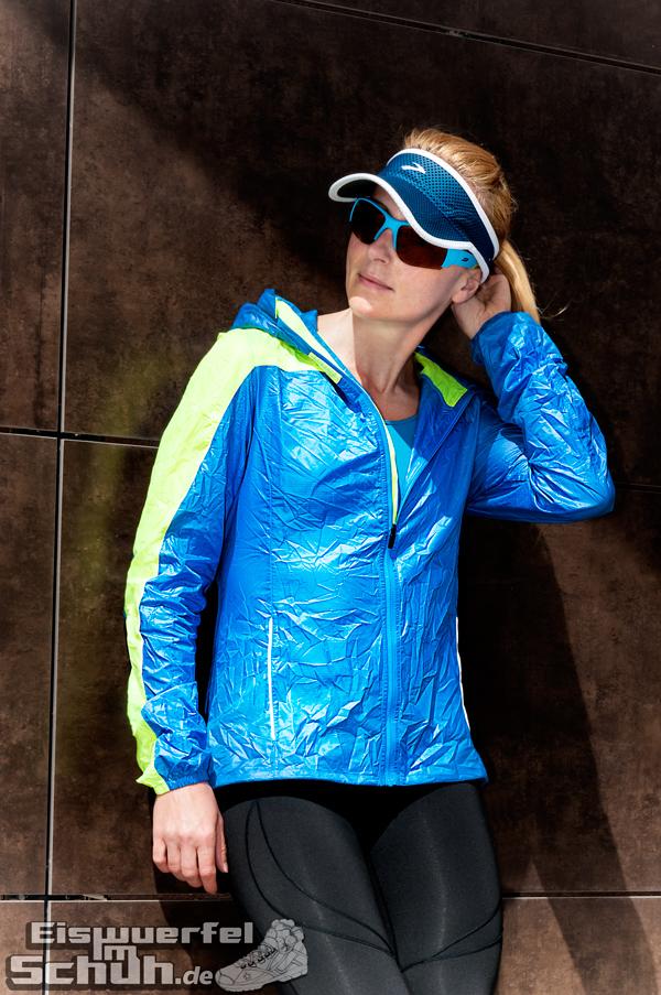 Eiswuerfelimschuh BROOKS Running Laufen Sport Fashion (14)
