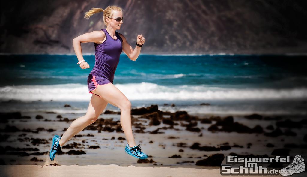 Eiswuerfelimschuh BROOKS Running Laufen Sport Fashion (2)