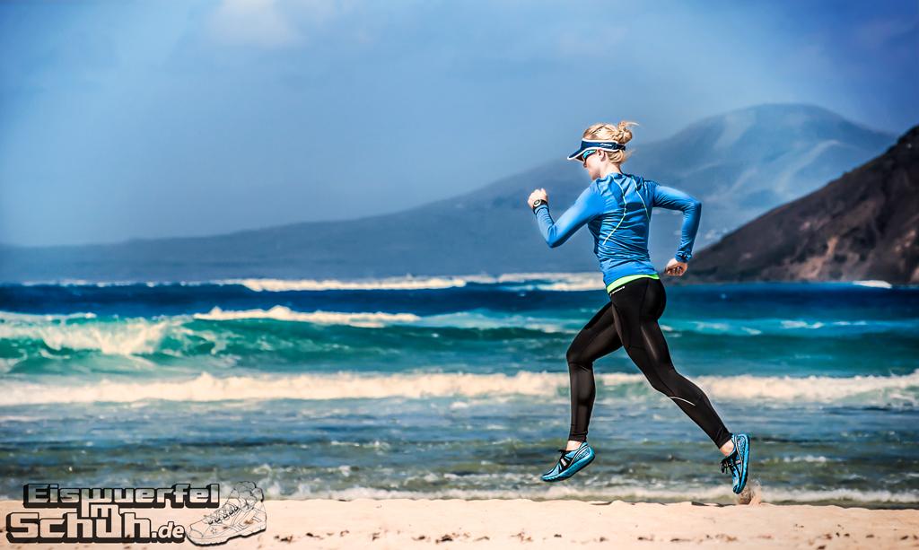 Eiswuerfelimschuh BROOKS Running Laufen Sport Fashion (3)