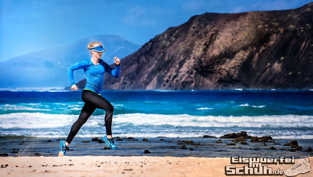 Eiswuerfelimschuh BROOKS Running Laufen Sport Fashion (4)