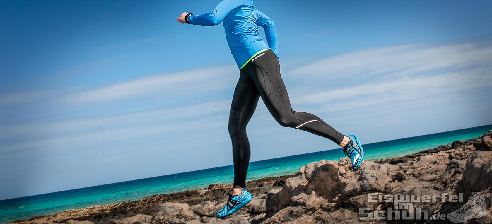Eiswuerfelimschuh BROOKS Running Laufen Sport Fashion (6)