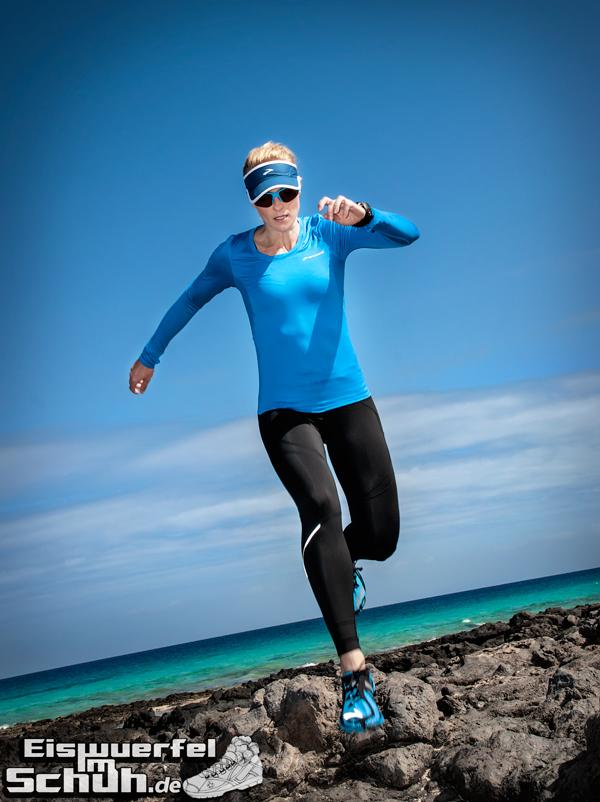 Eiswuerfelimschuh BROOKS Running Laufen Sport Fashion (7)