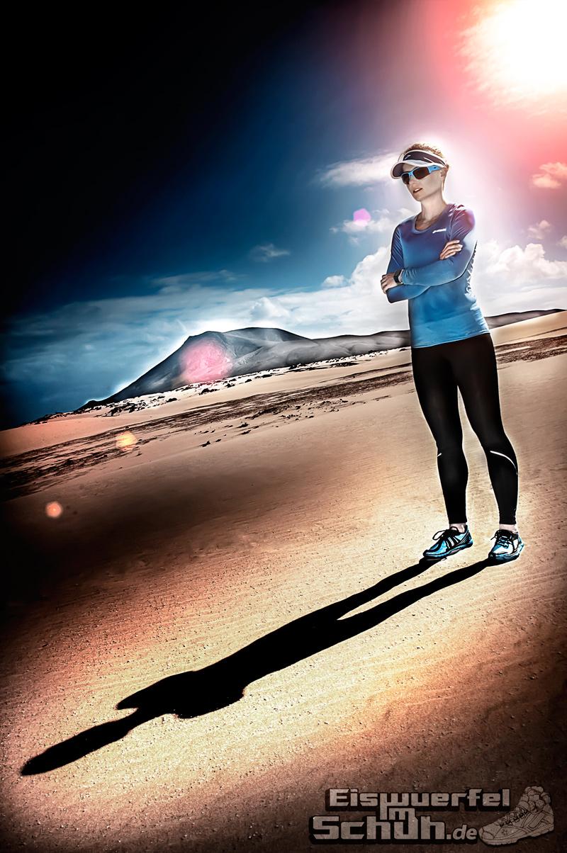 Eiswuerfelimschuh BROOKS Running Laufen Sport Fashion (8)