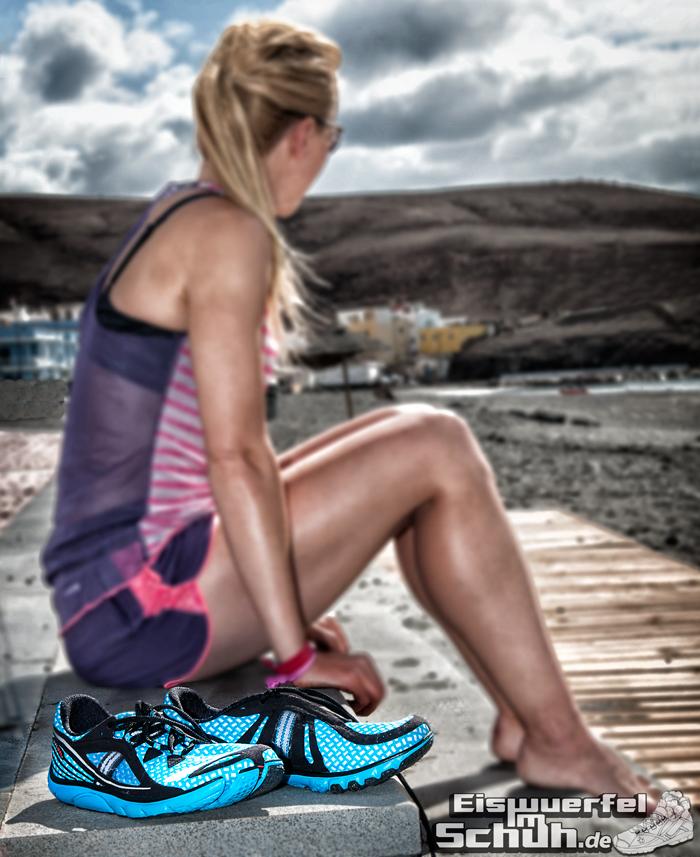 Eiswuerfelimschuh BROOKS Running Laufen Sport Fashion (9)