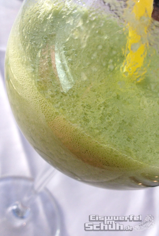 La-Mano-Verde-Smoothie-Vegan