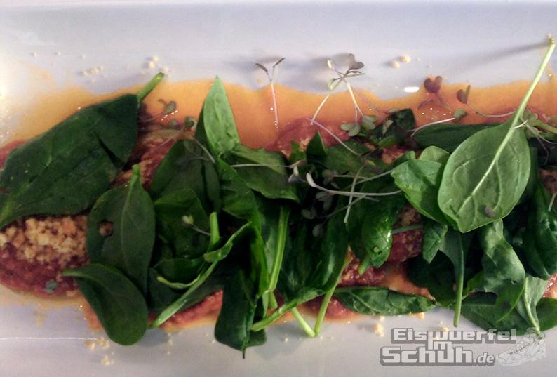 La-Mano-Verde-Spinat-Ravioli-Vegan