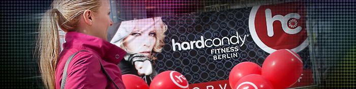 Eiswuerfelimschuh Madonna Banner Header