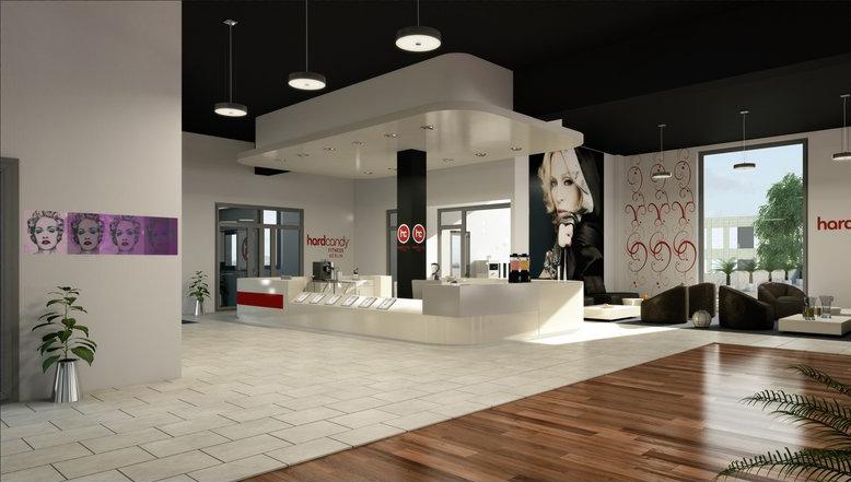 trainieren wie madonna im berliner hard candy fitness club verlosung eiswuerfelimschuh 39 s blog. Black Bedroom Furniture Sets. Home Design Ideas