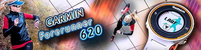 Eiswuerfelimschuh GARMIN Forerunner 620 im Test - Banner (3)