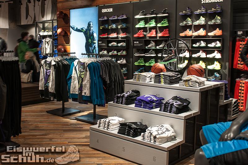 check out 96535 e20a3 nike store berlin öffnungszeiten