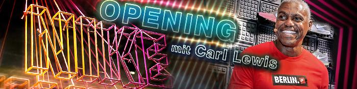Eiswuerfelimschuh NIKE Store Berlin Opening Carl Lewis Header (01)