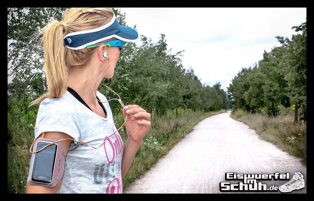 EISWUERFELIMSCHUH BOSE SIE2 Sport Kopfhoerer REEBOK (02)