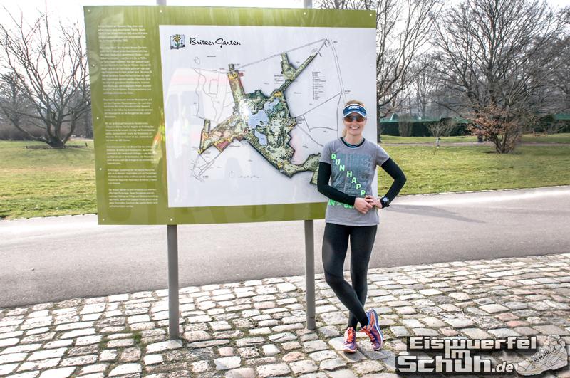 Eiswuerfelimschuh Britzer Garten Lauf Berlin 2014 (49)
