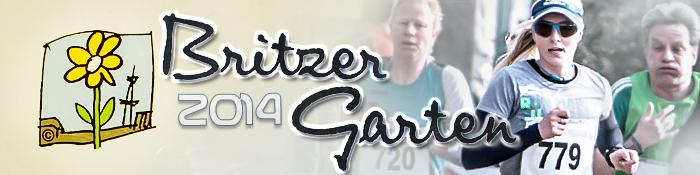 Eiswuerfelimschuh Britzer Garten Lauf Berlin 2014 Header Banner (1)
