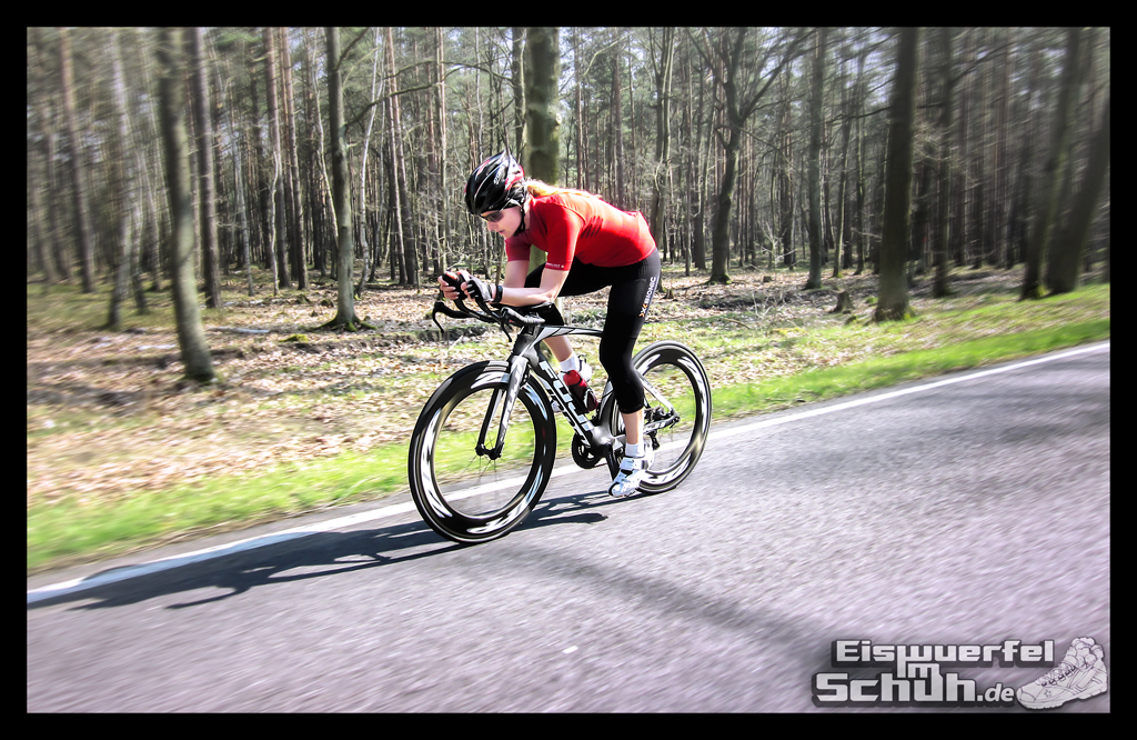 EISWUERFELIMSCHUH - FUJI ZIPP Triathlon Training (1)