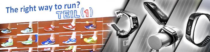 EISWUERFELIMSCHUH Sportmesse BANNER HEADER TEIL 1