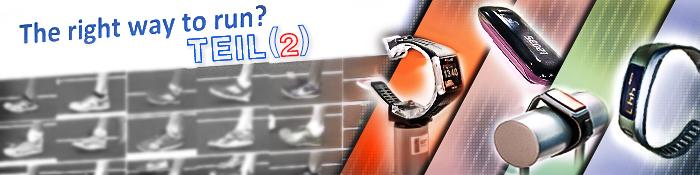 EISWUERFELIMSCHUH Sportmesse  BANNER HEADER TEIL 2