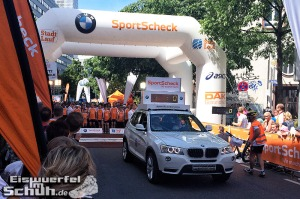Eiswuerfelimschuh-Frankfurt-SportScheck-Samsung-Galaxy-S5-Gear-Fit-17