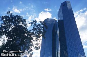 Eiswuerfelimschuh-Frankfurt-SportScheck-Samsung-Galaxy-S5-Gear-Fit-9
