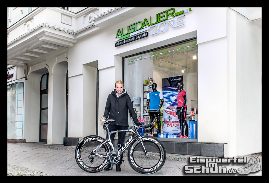 EISWUERFELIMSCHUH - Sitzpositionsoptimierung Radpositionsanalyse Triathlon Berlin (02-1)