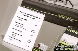 EISWUERFELIMSCHUH - Sitzpositionsoptimierung Radpositionsanalyse Triathlon Berlin (10)