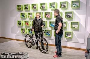 EISWUERFELIMSCHUH - Sitzpositionsoptimierung Radpositionsanalyse Triathlon Berlin (12)
