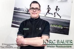 EISWUERFELIMSCHUH - Sitzpositionsoptimierung Radpositionsanalyse Triathlon Berlin (13)