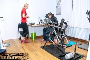 EISWUERFELIMSCHUH - Sitzpositionsoptimierung Radpositionsanalyse Triathlon Berlin (19)