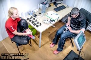 EISWUERFELIMSCHUH - Sitzpositionsoptimierung Radpositionsanalyse Triathlon Berlin (20)