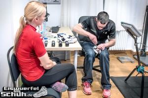 EISWUERFELIMSCHUH - Sitzpositionsoptimierung Radpositionsanalyse Triathlon Berlin (21)