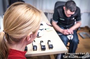 EISWUERFELIMSCHUH - Sitzpositionsoptimierung Radpositionsanalyse Triathlon Berlin (22)