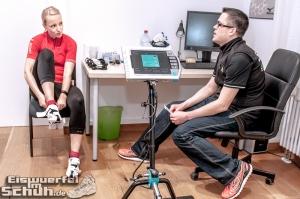 EISWUERFELIMSCHUH - Sitzpositionsoptimierung Radpositionsanalyse Triathlon Berlin (27)