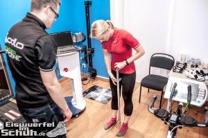 EISWUERFELIMSCHUH - Sitzpositionsoptimierung Radpositionsanalyse Triathlon Berlin (28)