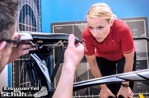 EISWUERFELIMSCHUH - Sitzpositionsoptimierung Radpositionsanalyse Triathlon Berlin (29)
