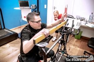 EISWUERFELIMSCHUH - Sitzpositionsoptimierung Radpositionsanalyse Triathlon Berlin (30)
