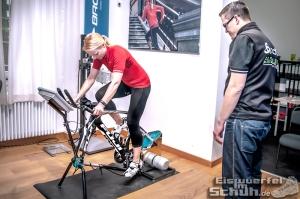 EISWUERFELIMSCHUH - Sitzpositionsoptimierung Radpositionsanalyse Triathlon Berlin (31)