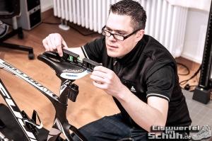 EISWUERFELIMSCHUH - Sitzpositionsoptimierung Radpositionsanalyse Triathlon Berlin (32)