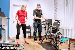 EISWUERFELIMSCHUH - Sitzpositionsoptimierung Radpositionsanalyse Triathlon Berlin (35)