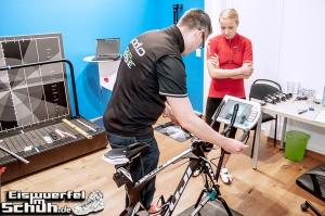 EISWUERFELIMSCHUH - Sitzpositionsoptimierung Radpositionsanalyse Triathlon Berlin (36)