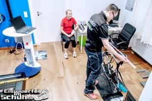EISWUERFELIMSCHUH - Sitzpositionsoptimierung Radpositionsanalyse Triathlon Berlin (37)